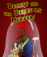 Beauty & The Beast-ly Murder
