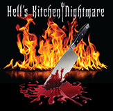 Hell's Kitchen Nightmare